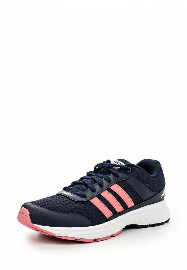Женские кроссовки Adidas Neo (Адидас Нео) AQ1526
