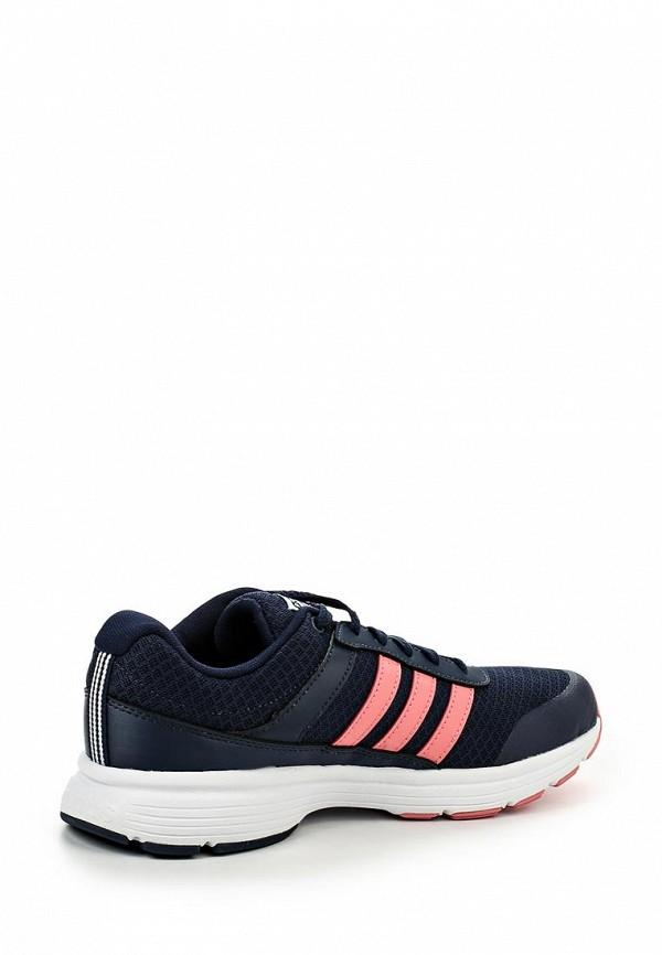 Женские кроссовки Adidas Neo (Адидас Нео) AQ1526: изображение 2