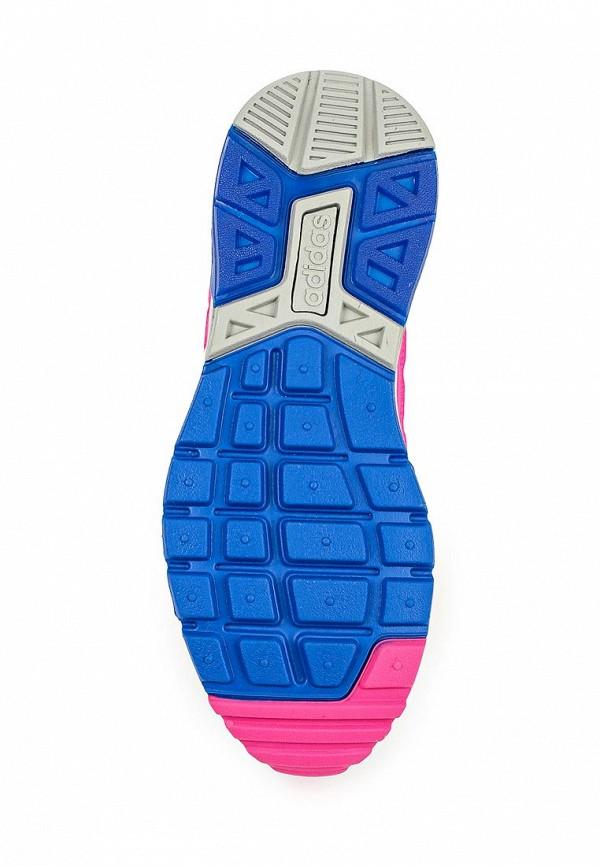 Женские кроссовки Adidas Neo (Адидас Нео) F99293: изображение 3