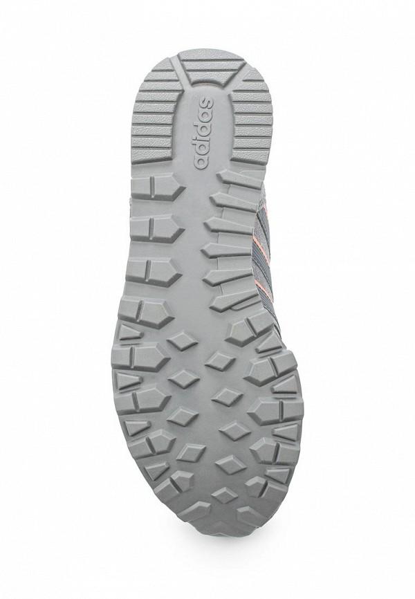 Женские кроссовки Adidas Neo (Адидас Нео) F99314: изображение 3
