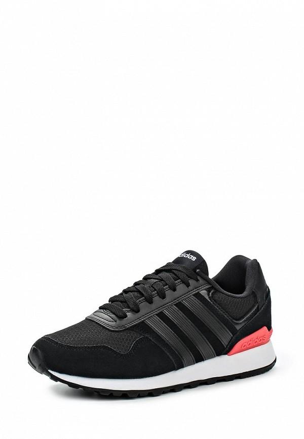 Женские кроссовки Adidas Neo (Адидас Нео) F99315: изображение 1