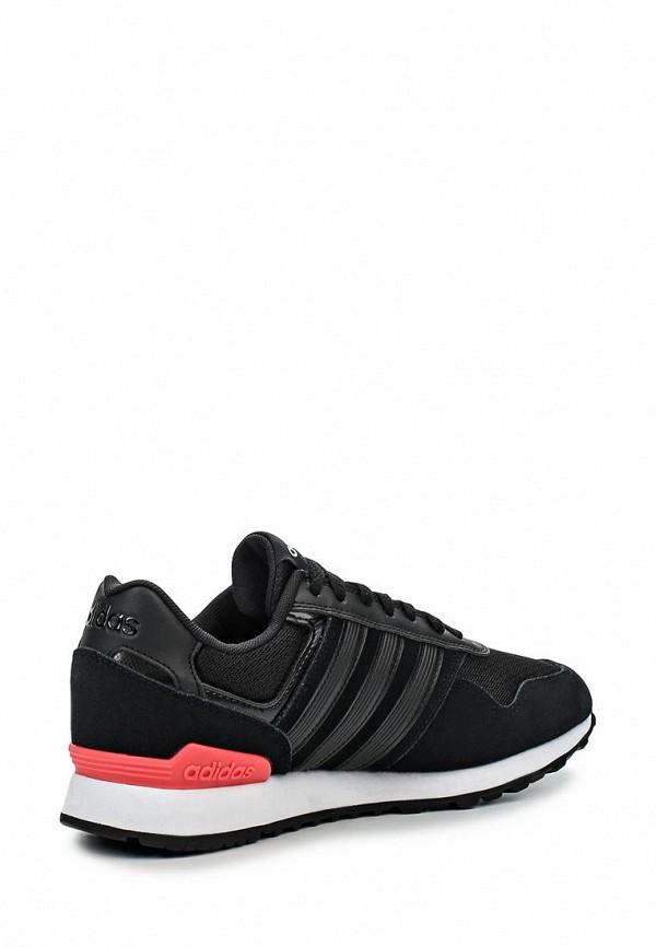 Женские кроссовки Adidas Neo (Адидас Нео) F99315: изображение 2
