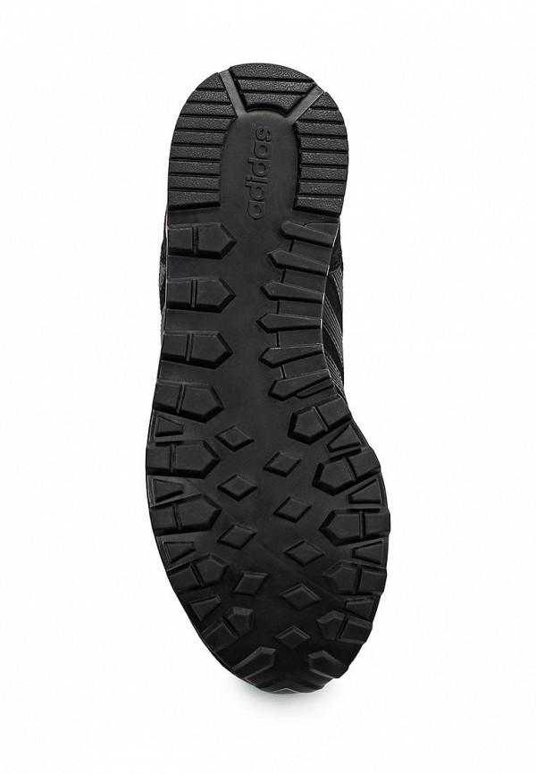 Женские кроссовки Adidas Neo (Адидас Нео) F99315: изображение 3