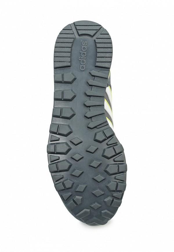 Женские кроссовки Adidas Neo (Адидас Нео) F99319: изображение 3