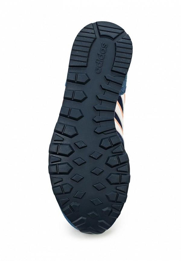 Женские кроссовки Adidas Neo (Адидас Нео) F99325: изображение 3