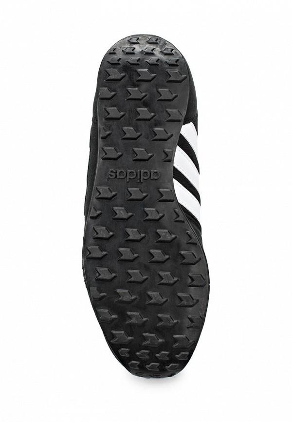 Женские кроссовки Adidas Neo (Адидас Нео) F99366: изображение 3