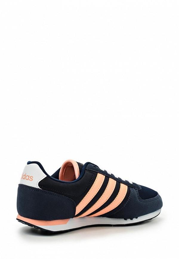 Женские кроссовки Adidas Neo (Адидас Нео) F99367: изображение 2