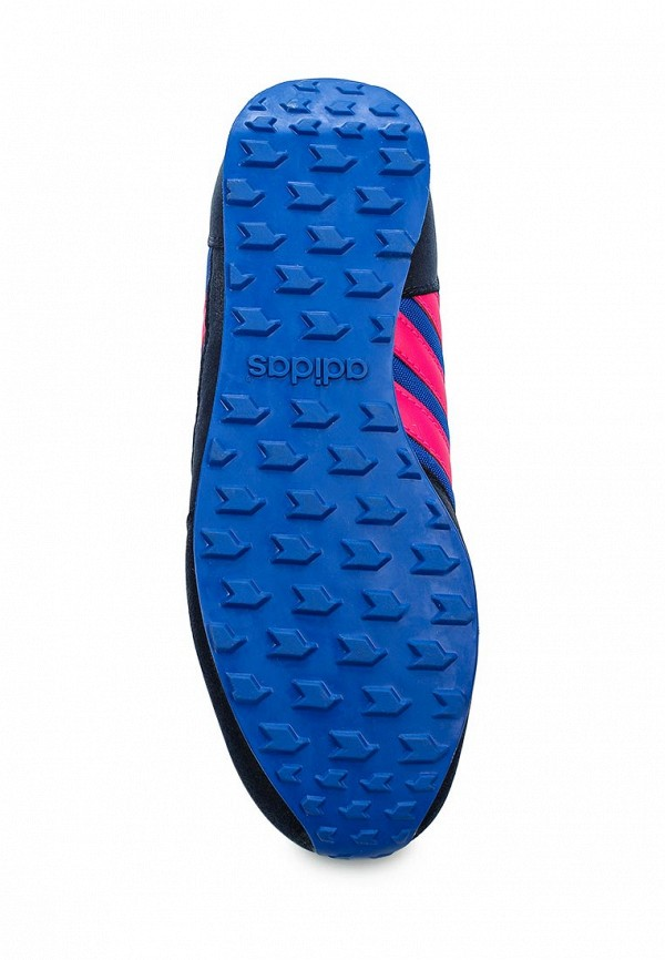Женские кроссовки Adidas Neo (Адидас Нео) F99369: изображение 3