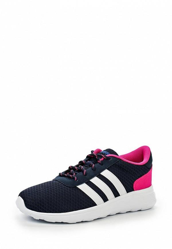 Женские кроссовки Adidas Neo (Адидас Нео) F99376