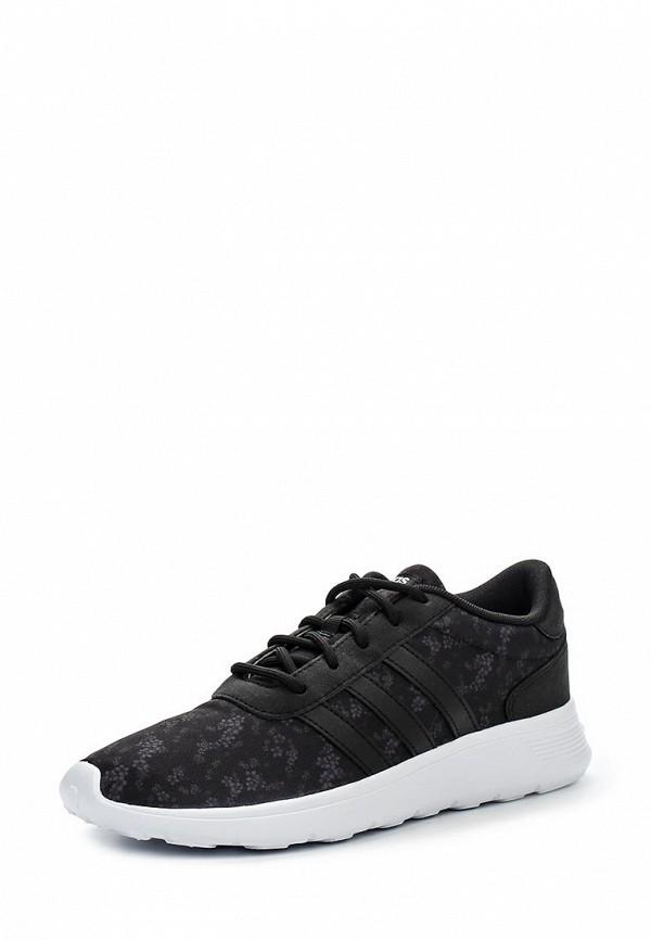 Женские кроссовки Adidas Neo (Адидас Нео) F99378: изображение 1