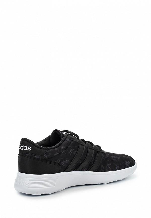 Женские кроссовки Adidas Neo (Адидас Нео) F99378: изображение 2