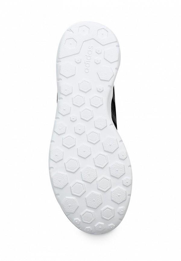 Женские кроссовки Adidas Neo (Адидас Нео) F99378: изображение 3