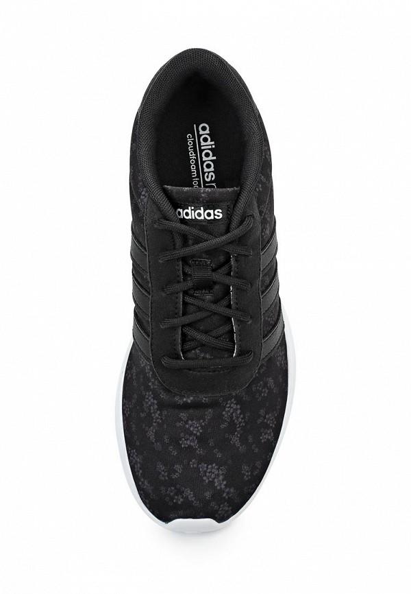 Женские кроссовки Adidas Neo (Адидас Нео) F99378: изображение 4
