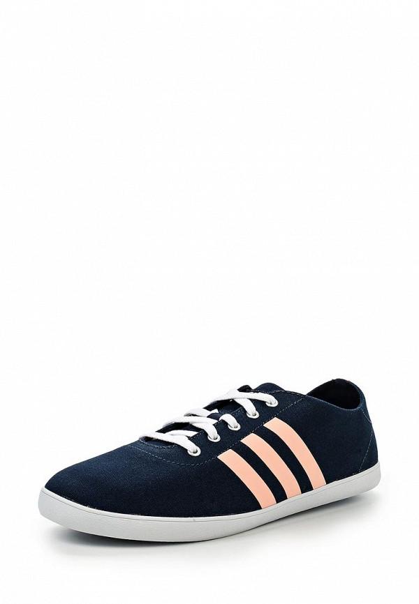 Женские кеды Adidas Neo (Адидас Нео) F99466