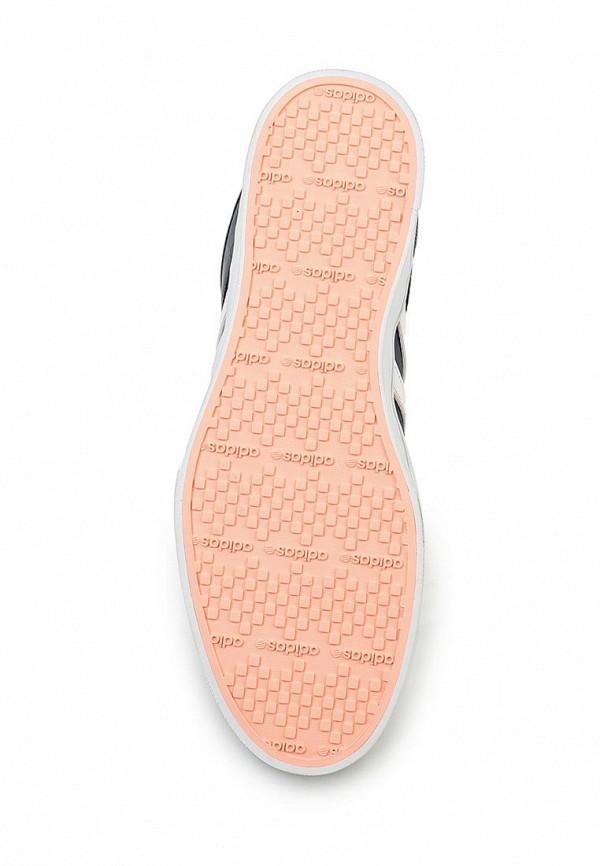 Женские кеды Adidas Neo (Адидас Нео) F99486: изображение 3