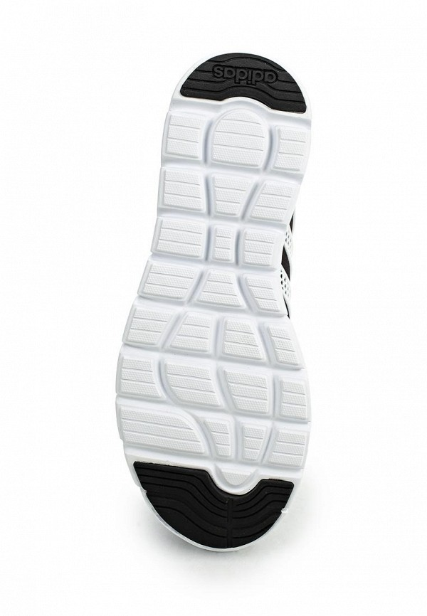 Женские кроссовки Adidas Neo (Адидас Нео) AQ1529: изображение 3