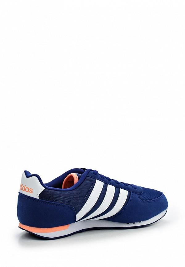 Женские кроссовки Adidas Neo (Адидас Нео) AW4950: изображение 2