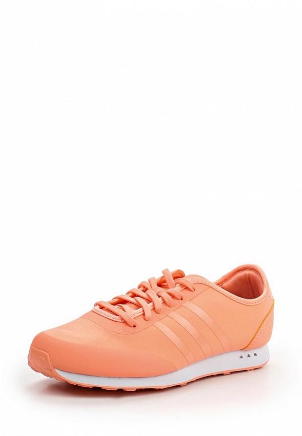 Женские кроссовки Adidas Neo (Адидас Нео) AW4954