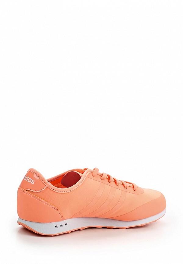 Женские кроссовки Adidas Neo (Адидас Нео) AW4954: изображение 2