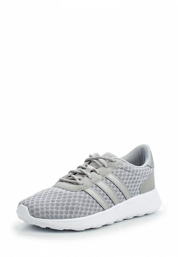 Женские кроссовки Adidas Neo (Адидас Нео) AW4961