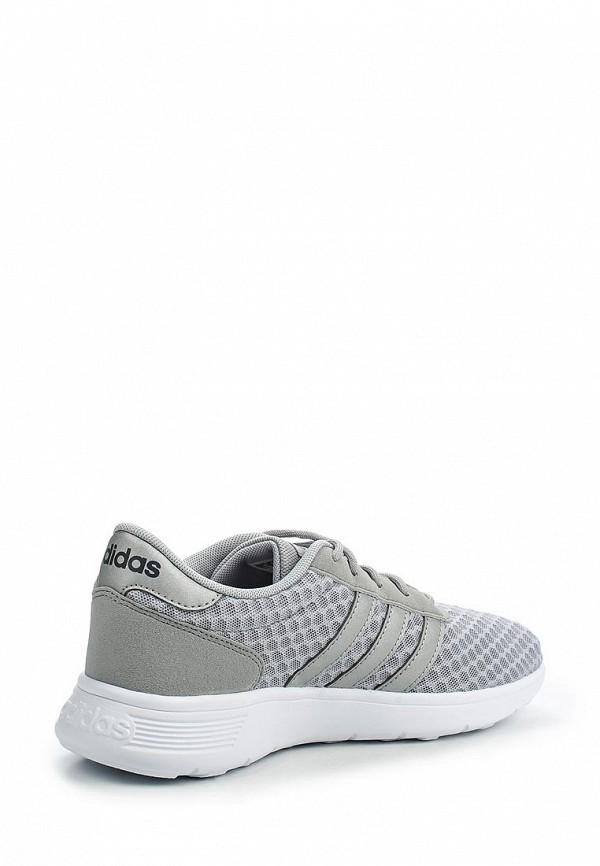 Женские кроссовки Adidas Neo (Адидас Нео) AW4961: изображение 2