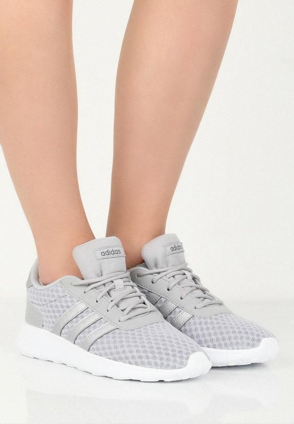 Женские кроссовки Adidas Neo (Адидас Нео) AW4961: изображение 4