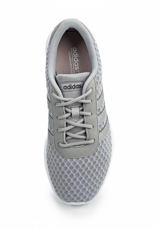 Женские кроссовки Adidas Neo (Адидас Нео) AW4961: изображение 5