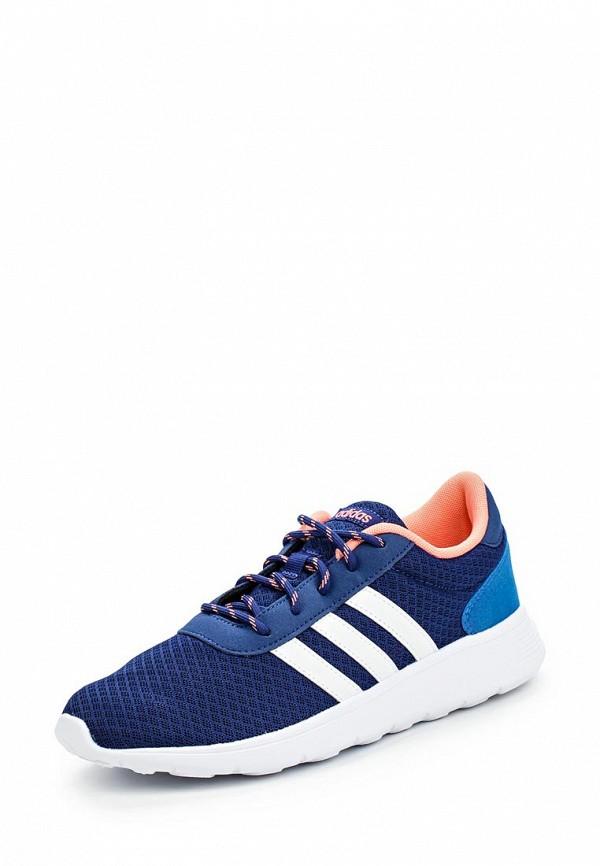 Женские кроссовки Adidas Neo (Адидас Нео) AW4964
