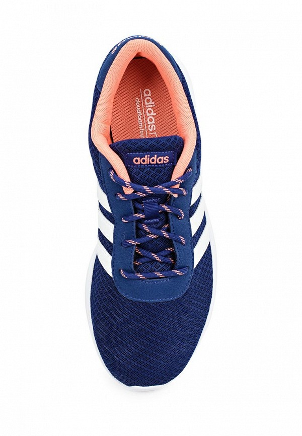 Женские кроссовки Adidas Neo (Адидас Нео) AW4964: изображение 4
