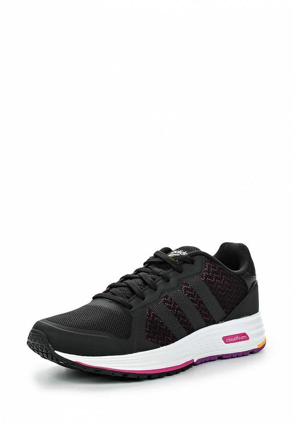 Женские кроссовки Adidas Neo (Адидас Нео) AW5250