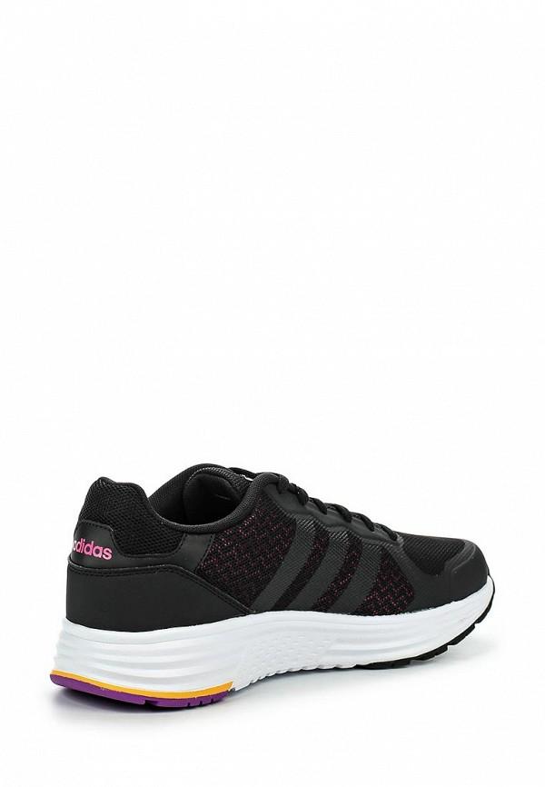 Женские кроссовки Adidas Neo (Адидас Нео) AW5250: изображение 2