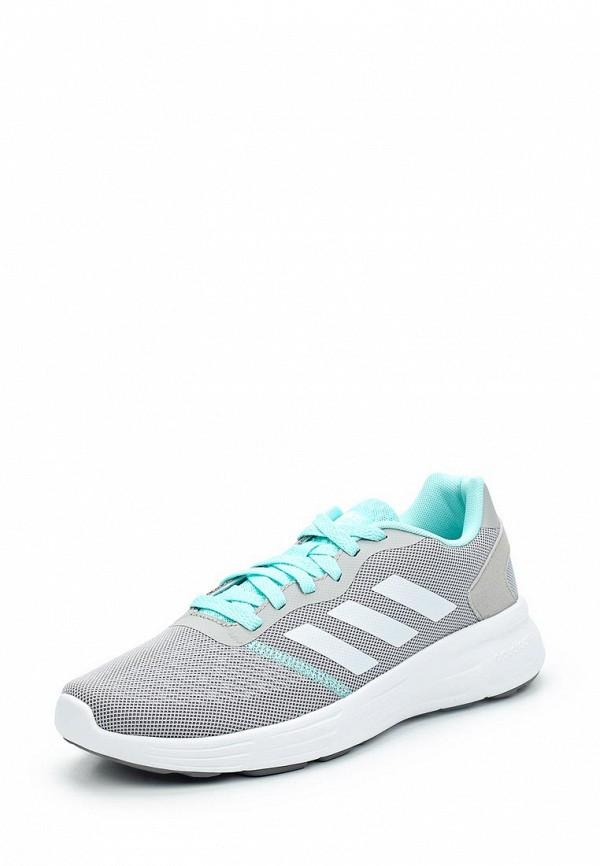 Кроссовки adidas Neo adidas Neo AD003AWURC41 кроссовки adidas neo f97693 f97694 f97695 f98934