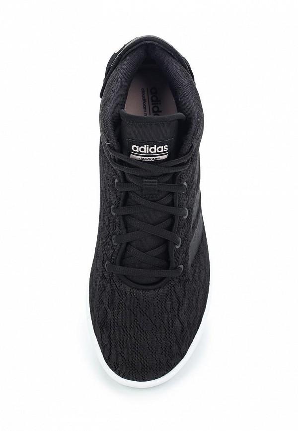 Фото Кроссовки adidas Neo. Купить с доставкой
