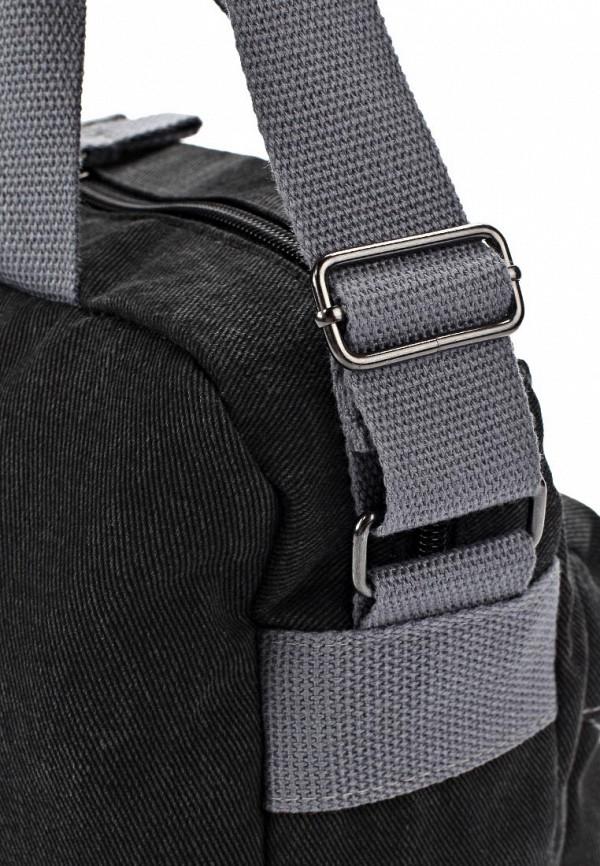 Спортивная сумка Adidas Neo (Адидас Нео) F80203: изображение 2