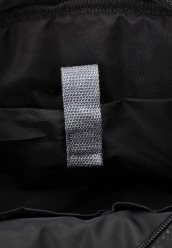 Спортивная сумка Adidas Neo (Адидас Нео) F80203: изображение 5