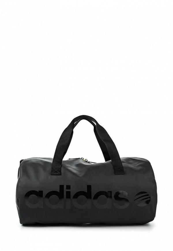 Спортивная сумка Adidas Neo (Адидас Нео) AA6130: изображение 1