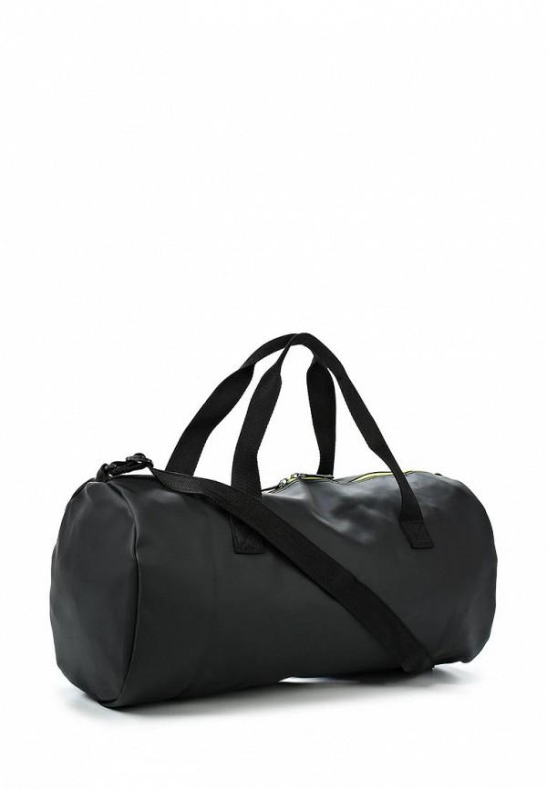Спортивная сумка Adidas Neo (Адидас Нео) AA6130: изображение 2