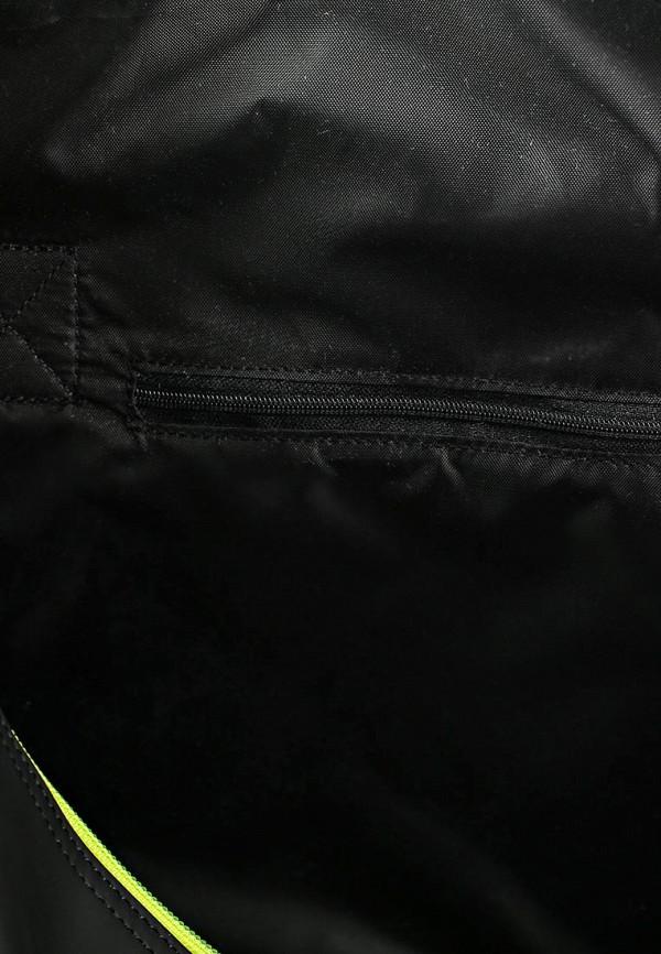 Спортивная сумка Adidas Neo (Адидас Нео) AA6130: изображение 3
