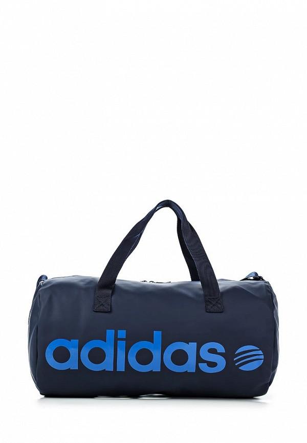Спортивная сумка Adidas Neo (Адидас Нео) AC1410: изображение 2