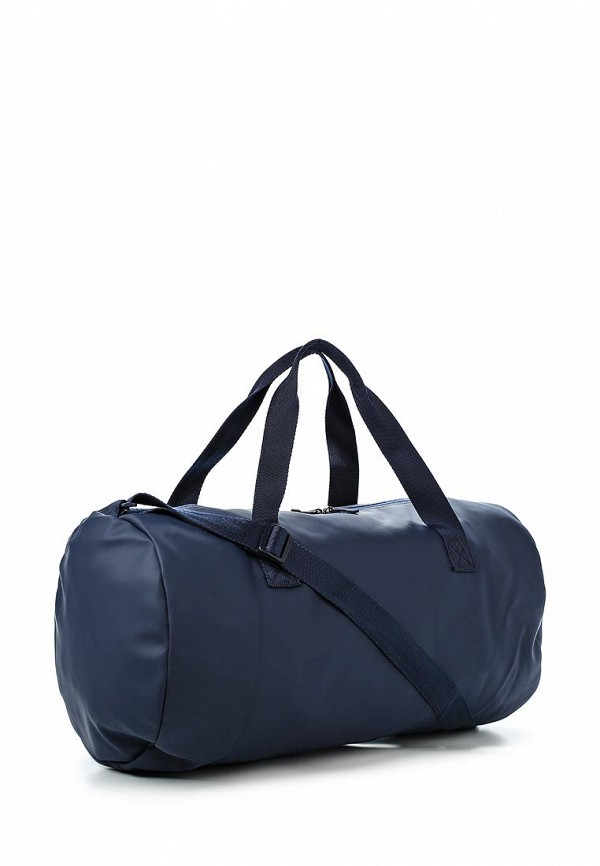 Спортивная сумка Adidas Neo (Адидас Нео) AC1410: изображение 3