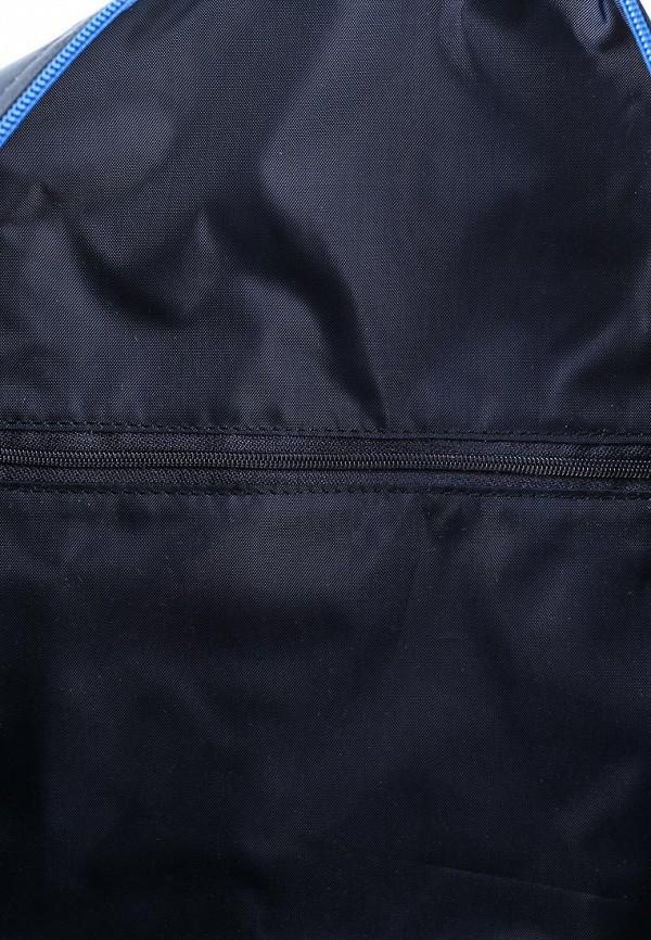 Спортивная сумка Adidas Neo (Адидас Нео) AC1410: изображение 4