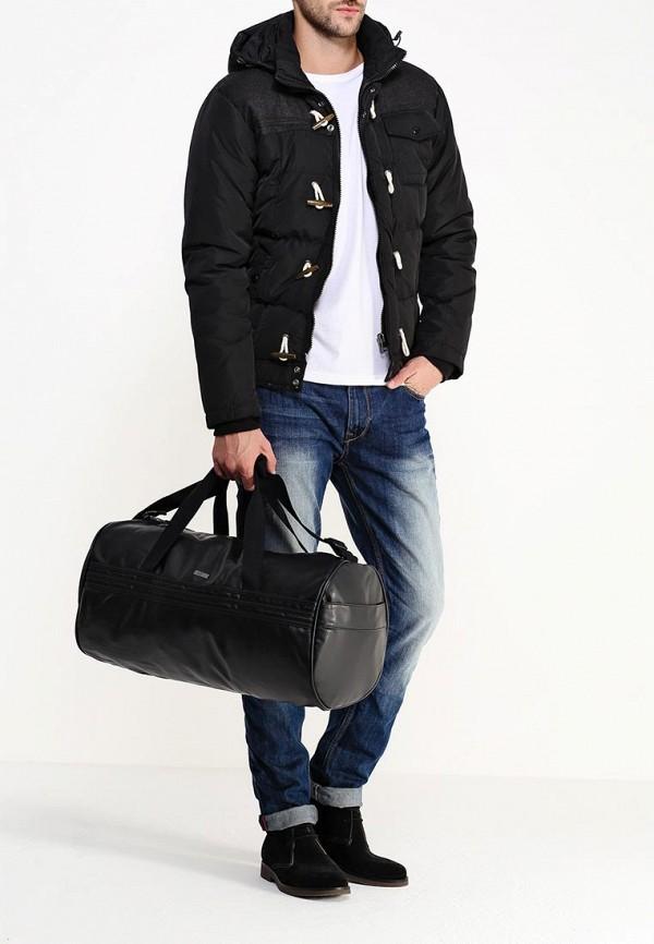 Спортивная сумка Adidas Neo (Адидас Нео) AB6791: изображение 1