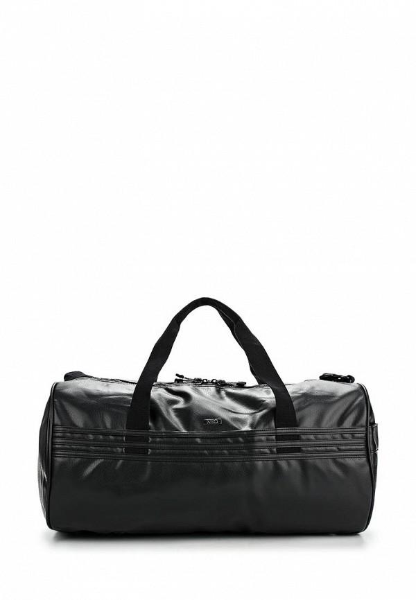 Спортивная сумка Adidas Neo (Адидас Нео) AB6791: изображение 2