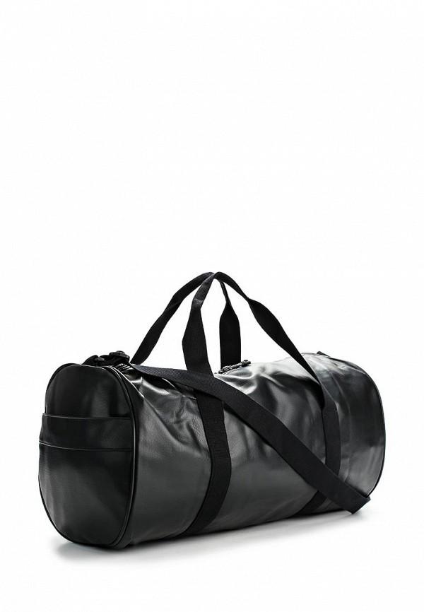 Спортивная сумка Adidas Neo (Адидас Нео) AB6791: изображение 3