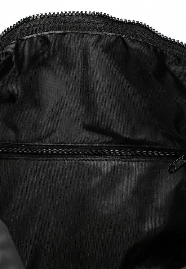 Спортивная сумка Adidas Neo (Адидас Нео) AB6791: изображение 4