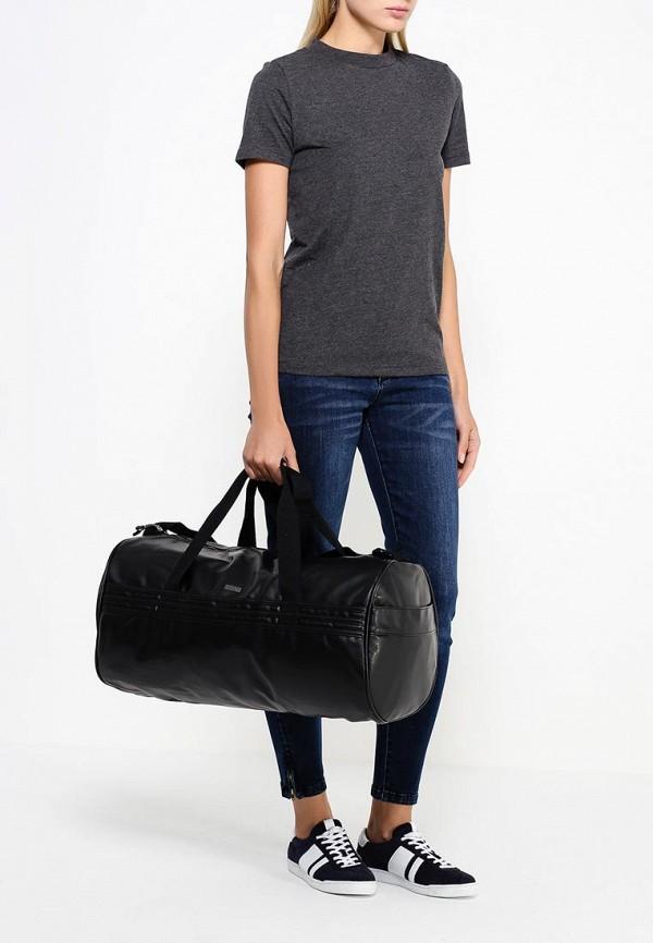 Спортивная сумка Adidas Neo (Адидас Нео) AB6791: изображение 5