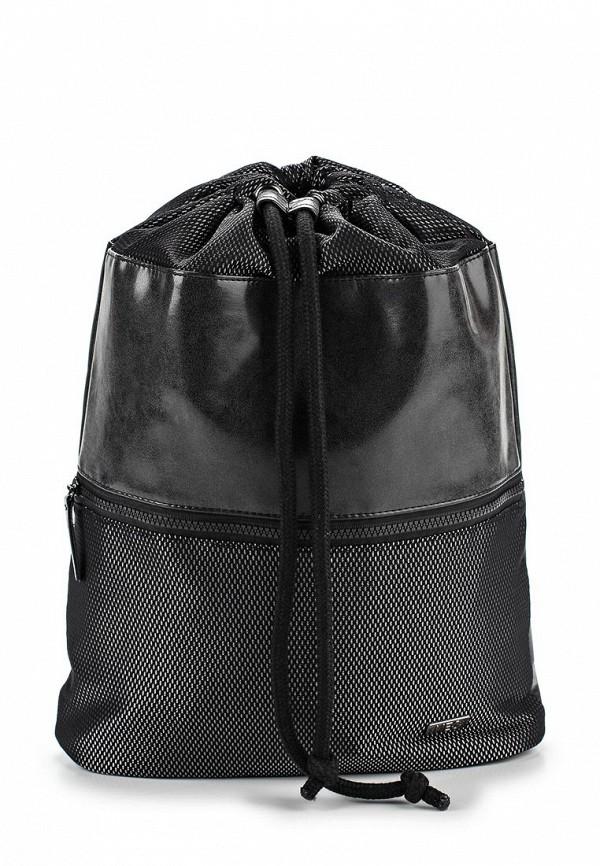 Спортивный рюкзак Adidas Neo (Адидас Нео) S27554: изображение 1