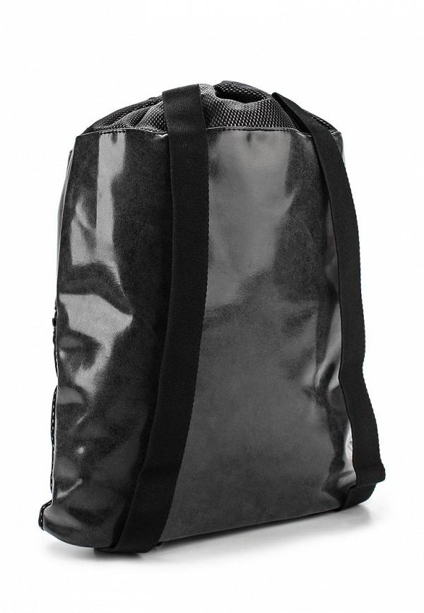 Спортивный рюкзак Adidas Neo (Адидас Нео) S27554: изображение 2