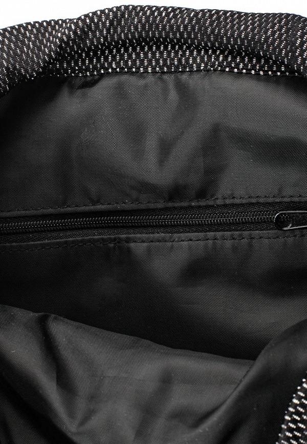 Спортивный рюкзак Adidas Neo (Адидас Нео) S27554: изображение 3