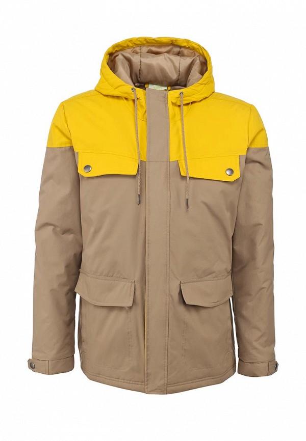Куртка Adidas Neo (Адидас Нео) F78898: изображение 1